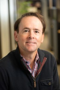 John Baumer | Leonard Green & Partners