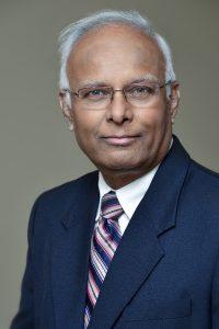 Jayesh Modi profile picture
